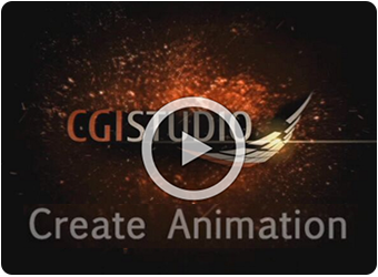 Animation composer