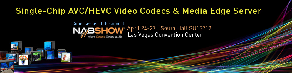 NAB2017_eventheaderlg