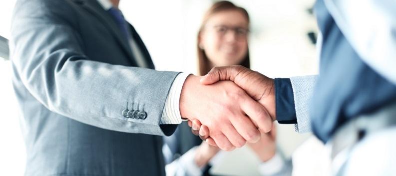 Socionext sales rep sales support
