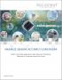 RADAR sensors application note thumbnail