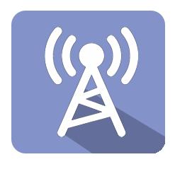 3_icon-network