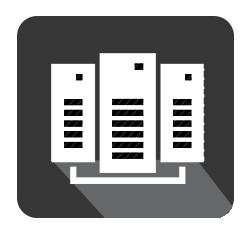4_icon-datacenter