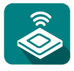 5_icon-smartsensor