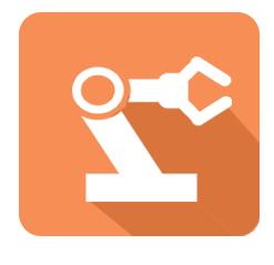6_icon-factoryautomation